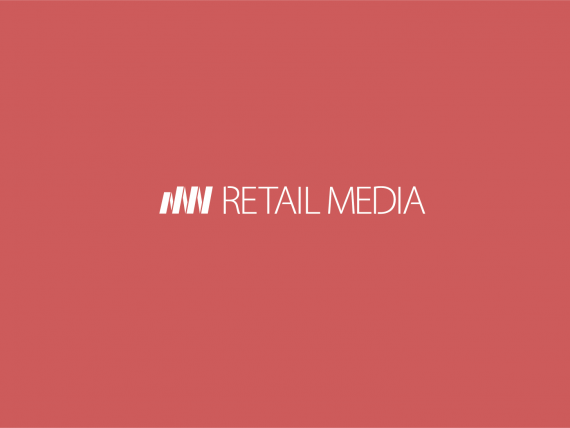 Retail Media change de look !